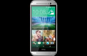 HTC-One-(M8)