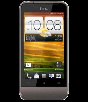 HTC-One-V