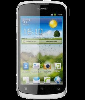 Huawei-Ascend-G300