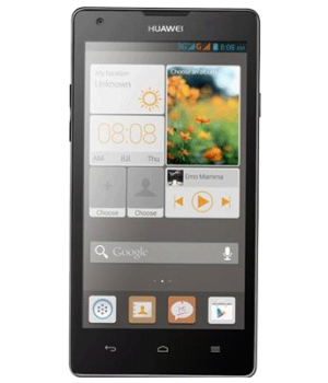 Huawei-Ascend-G700