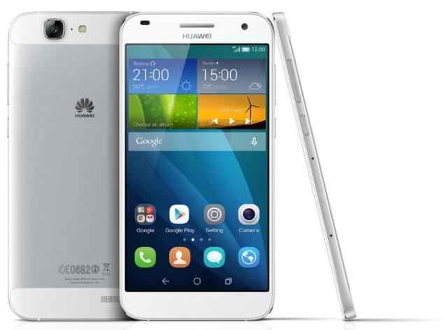 https://www.phoneworld.com.pk/wp-content/uploads/2015/03/Huawei-Ascend-G71.jpg