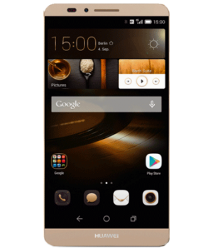 Huawei-Ascend-Mate-7-Gold