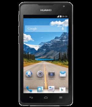 Huawei-Ascend-Y530