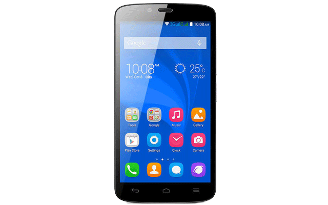 Huawei-Honor-3C-Lite