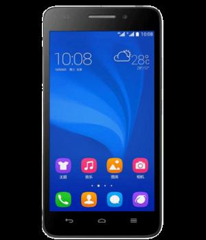 Huawei-Honor-4-Play