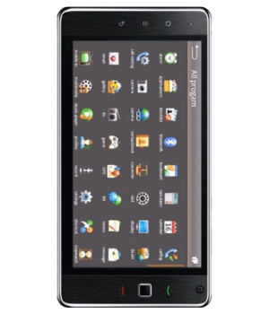 Huawei-IDEOS-S7