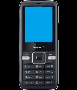 Huawei-U3100