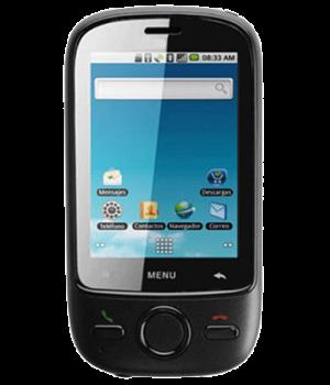 Huawei-U8110