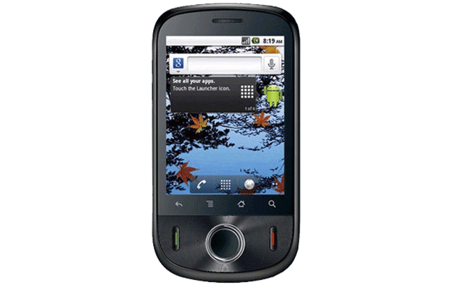 Huawei-U8150-ID
