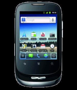 Huawei-U8180-IDEOS-X1