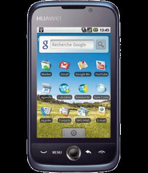 Huawei-U8230