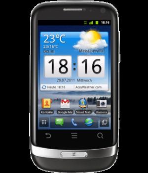 Huawei-U8510-IDEOS-X3