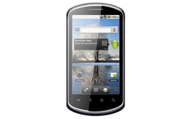 Huawei-U8800-IDEOS-X5