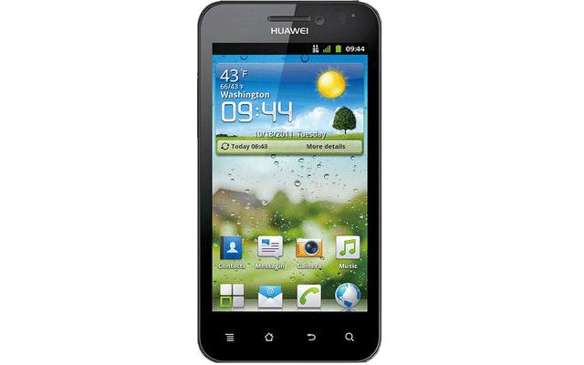 Huawei-U8860-Honor-X5