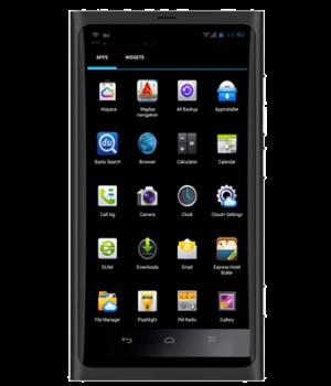 Huawei-U9000-IDX6