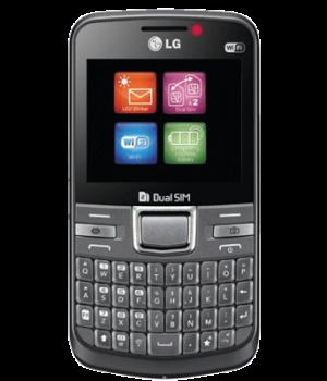 LG-C199