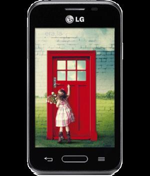 LG-L40-Dual