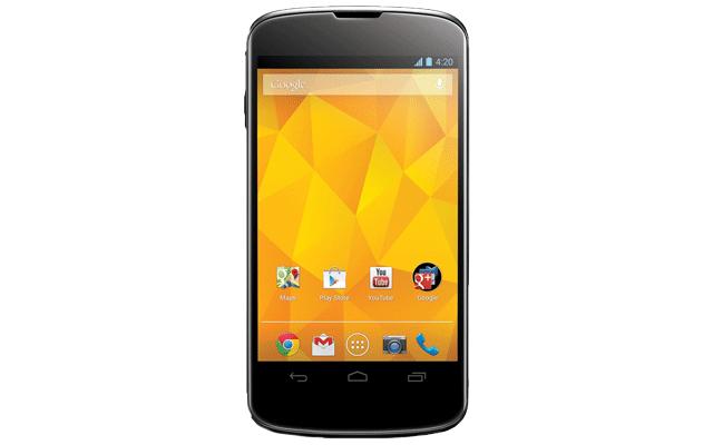 LG-Nexus-4-E960