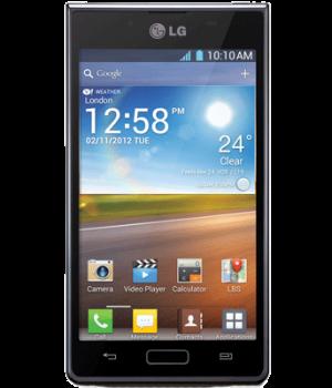 LG-Optimus-L7-P700