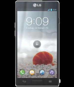 LG-Optimus-L9-P760