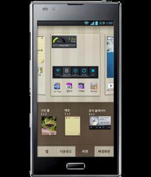 LG-Optimus-LTE2