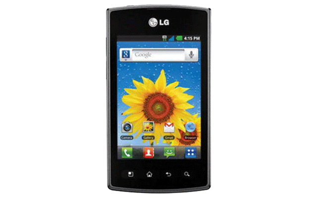 LG-Optimus-M+-MS695