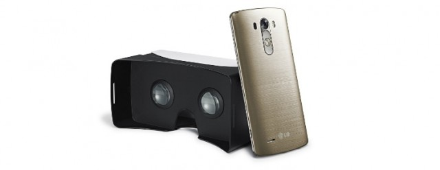 LGE_VR-G3