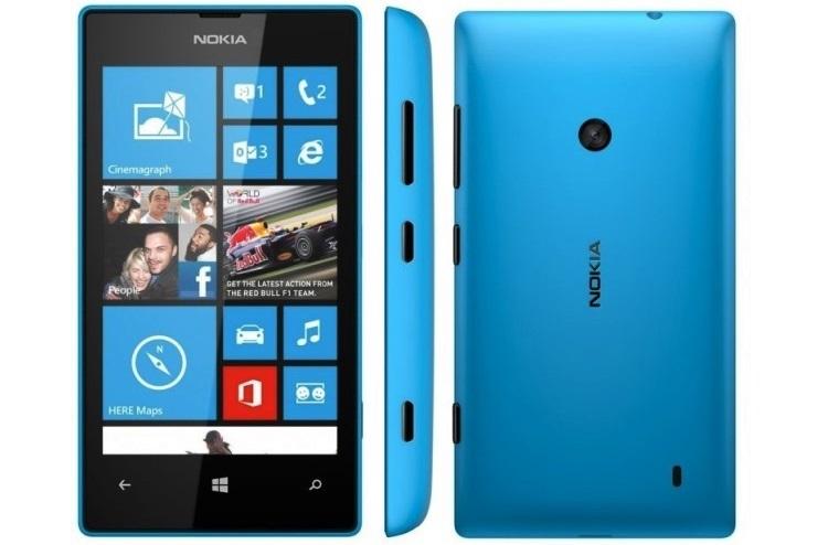 https://www.phoneworld.com.pk/wp-content/uploads/2015/03/Lumia-435.jpg