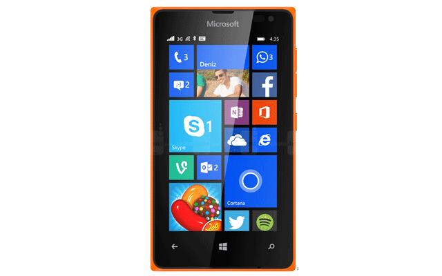 iPhone Plus microsoft lumia 435 price in ksa the
