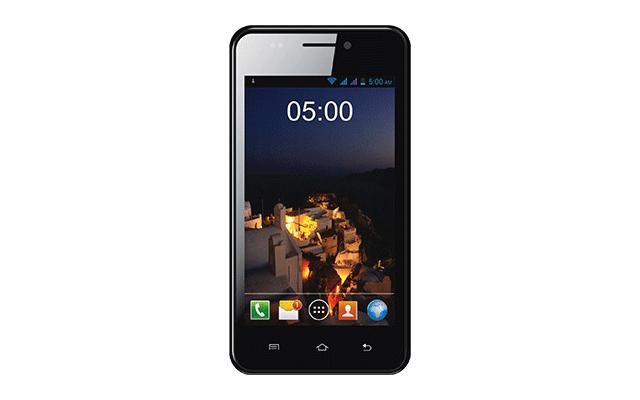 OPhone-Iris-410