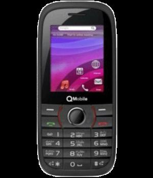 QMobile-E550