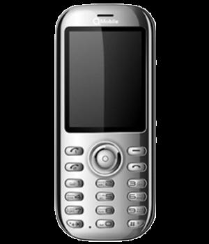 QMobile-E650