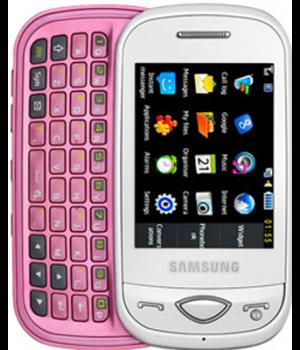 Samsung-B3410