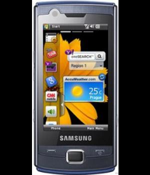 Samsung-B7300-OMNIALite