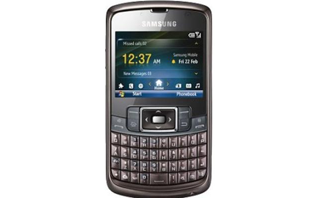 Samsung-B7320-Omnia-PRO