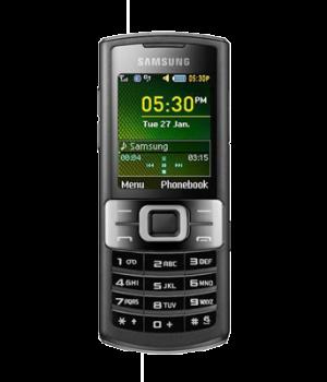 Samsung-C3010S