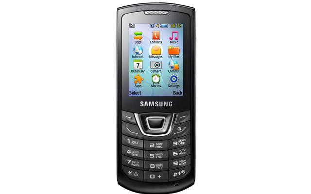 Samsung-C3200-Monte-Bar