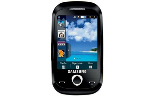 Samsung-C3510-Genoa