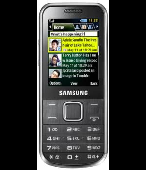 Samsung-C3530
