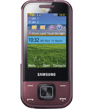 Samsung-C3752-Duos