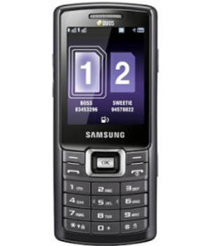 Samsung-C5212-DUOS