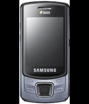 Samsung-C6112