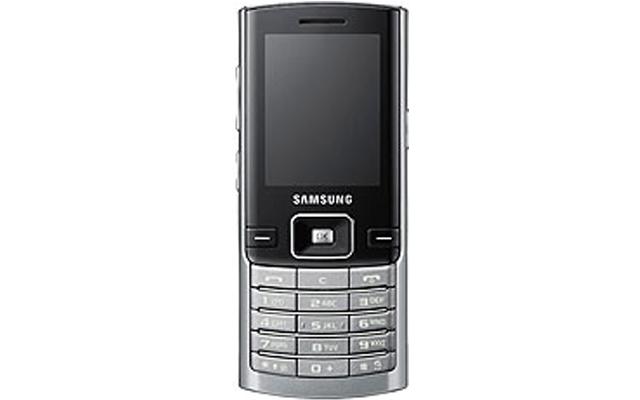 Samsung-D780