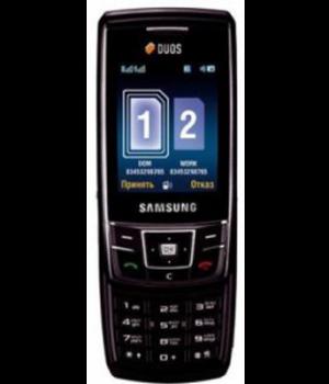 Samsung-D880-Duos