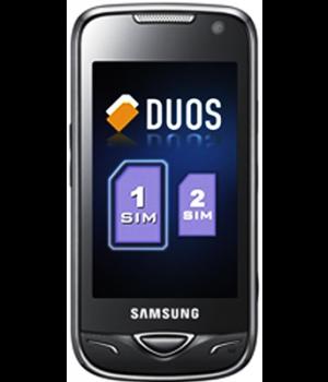 Samsung-D980-Dual-Sim