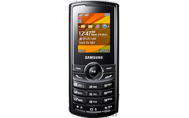 Samsung-E2232-Nari