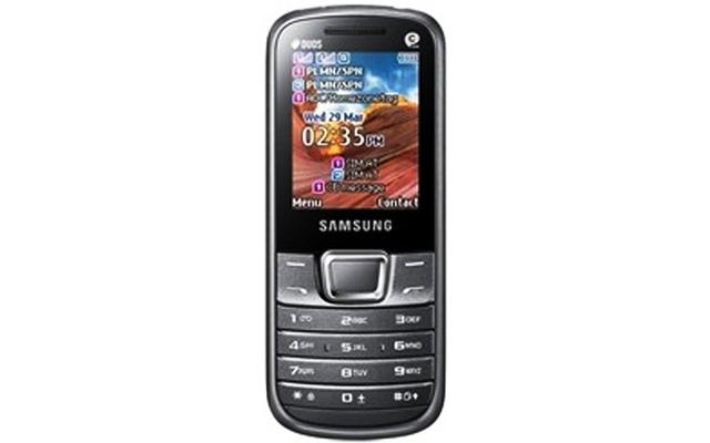 Samsung-E2252