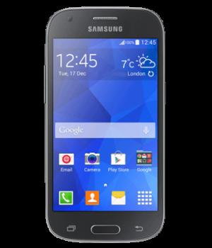 Samsung-Galaxy-Ace-Style-LTE