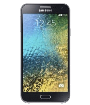 Samsung-Galaxy-E5