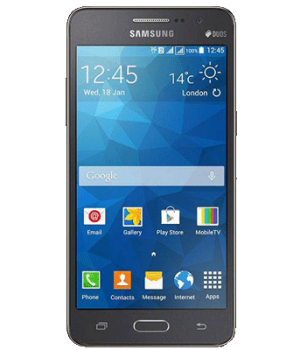 Samsung-Galaxy-Grand-Prime-Duos-TV